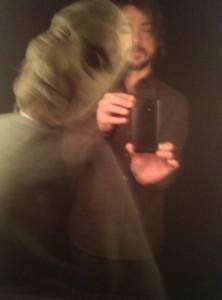spegel 10 konfrontationsspegel 4