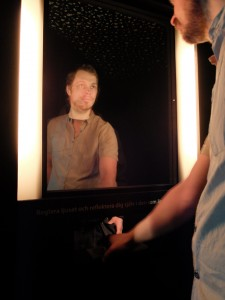 spegel 8 konfrontationsspegel 2